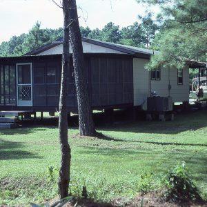 Isle Vue Dr Aurora, NC